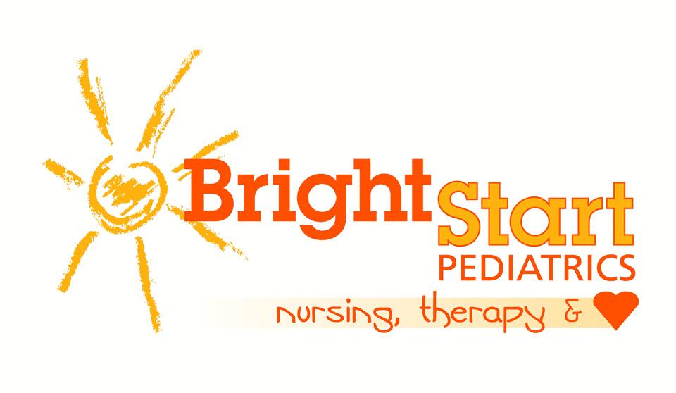 brightstart-pediatrics-logo-slider