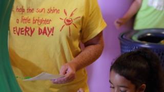 Image: BrightStart Field trip to Crayola Experience