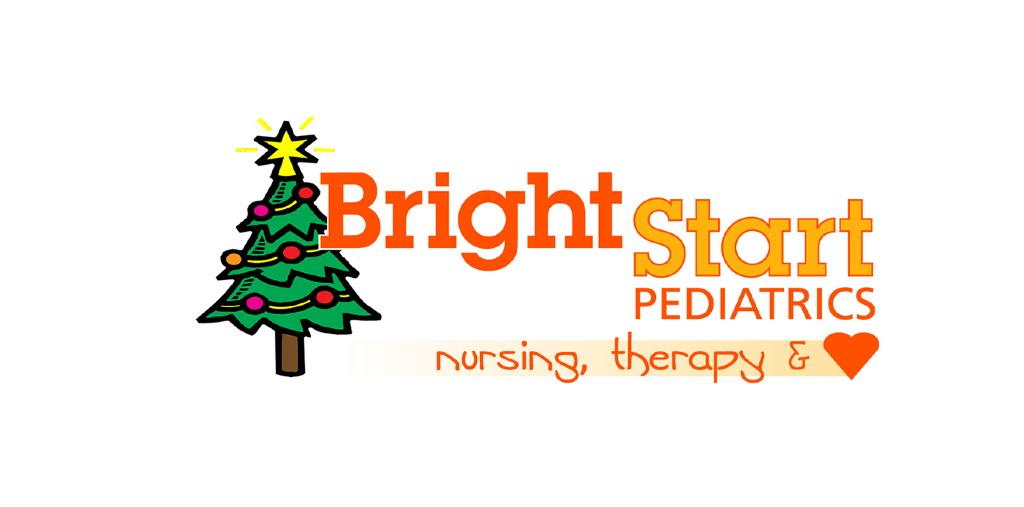 BrightStart Pediatrics PPEC