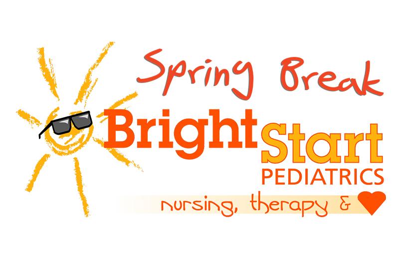Home - BrightStart Pediatrics PPEC