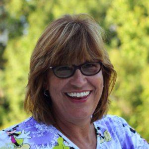 Karen Peters RN