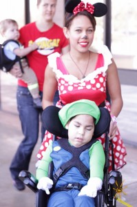 BSP Orl Trick or Treat0030