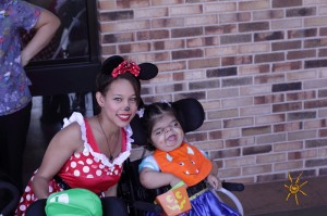BSP Orl Trick or Treat0032