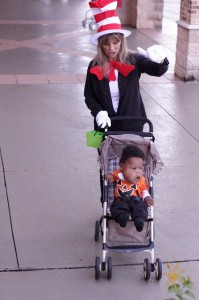 BSP Orl Trick or Treat0036