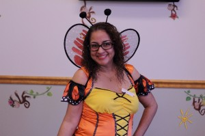 BSP Orl Trick or Treat0037