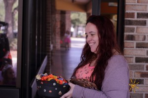 BSP Orl Trick or Treat0042