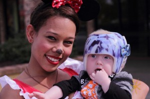 BSP Orl Trick or Treat0045