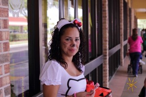 BSP Orl Trick or Treat0050