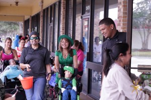 BSP Orl Trick or Treat0055