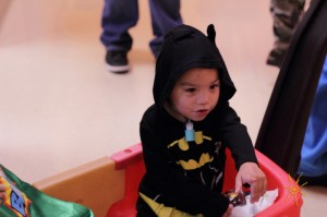 BSP Orl Trick or Treat0058